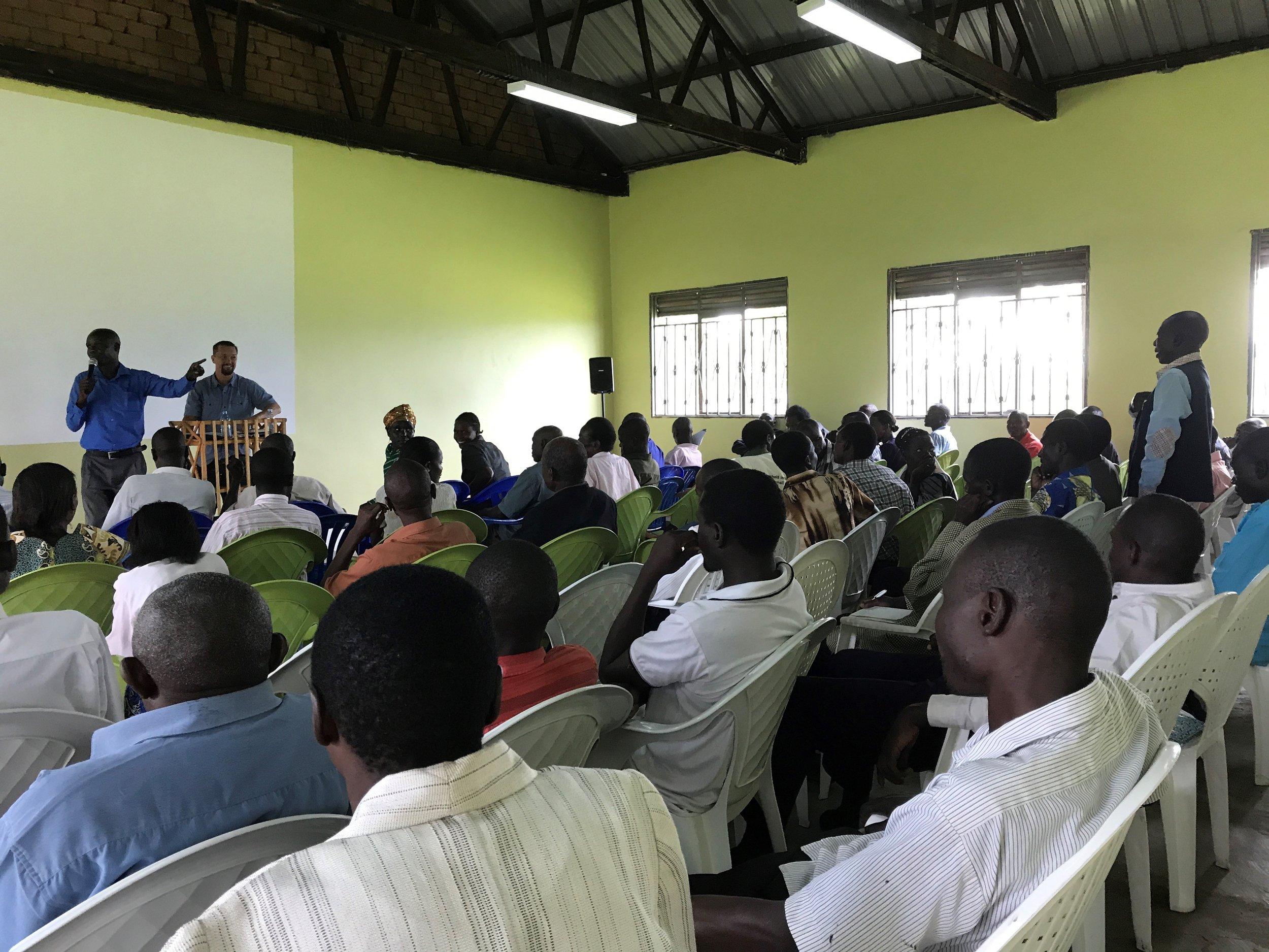 Uganda-Conference-2017.jpg