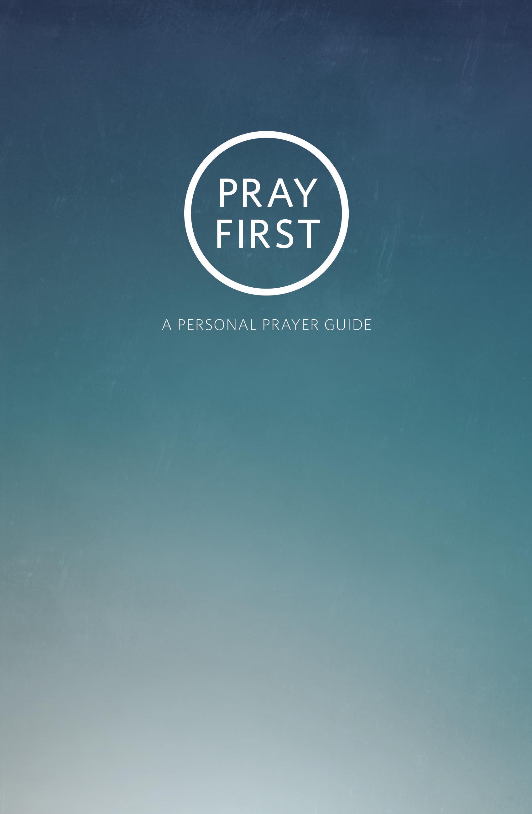 Prayer Journal Print Version-1.jpg