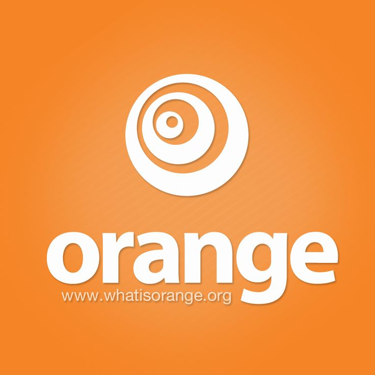 f479a0cd22f5467f4365669acf900acb--bible-lessons-for-kids-orange-ideas.jpg
