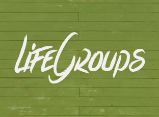 WebThumbnail_LifeGroups.jpg