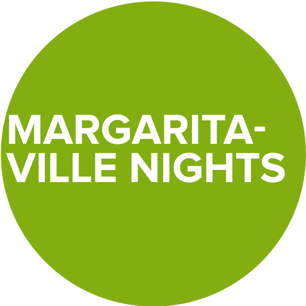 MargaritaVille.jpg