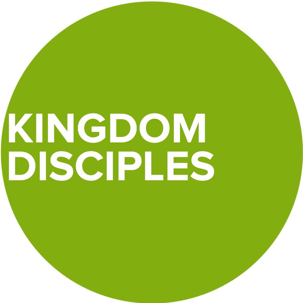 Kingdom Dicipes.jpg