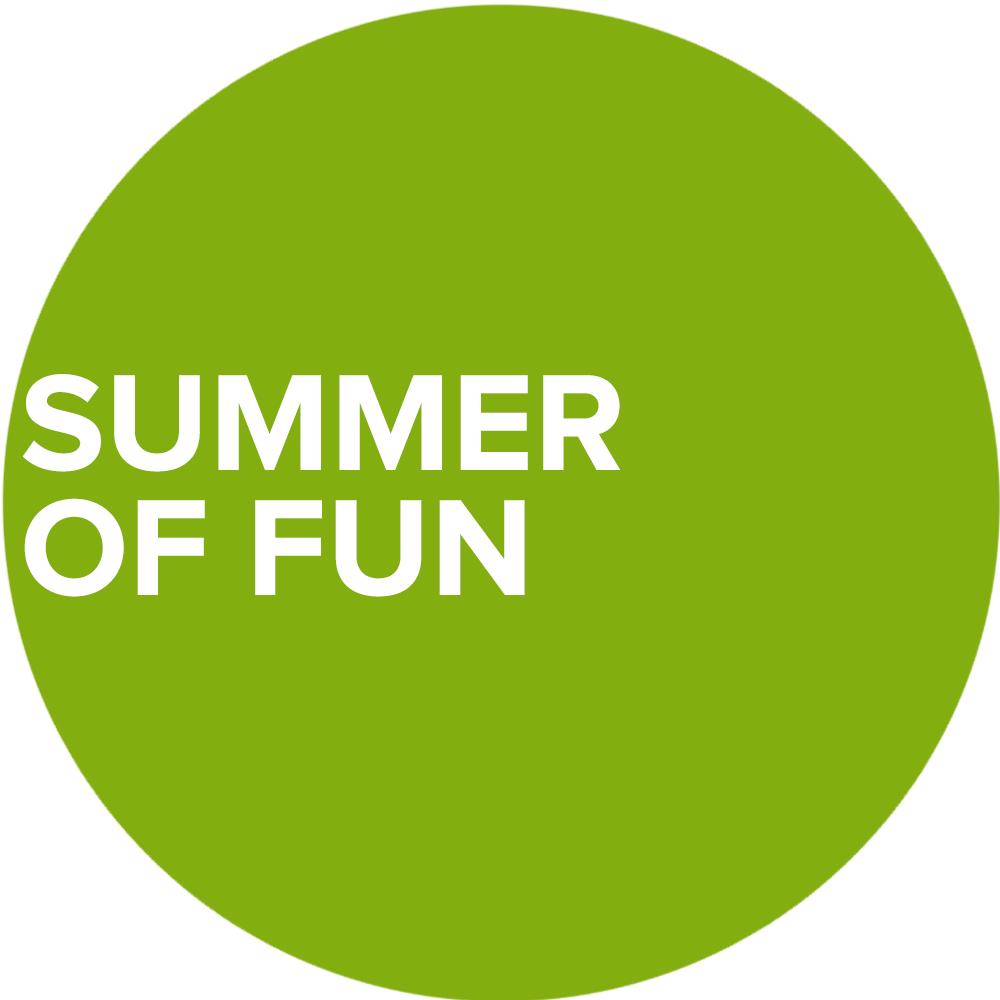 Summer of Fun.jpg