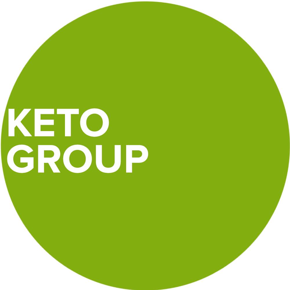 Keto Group.jpg