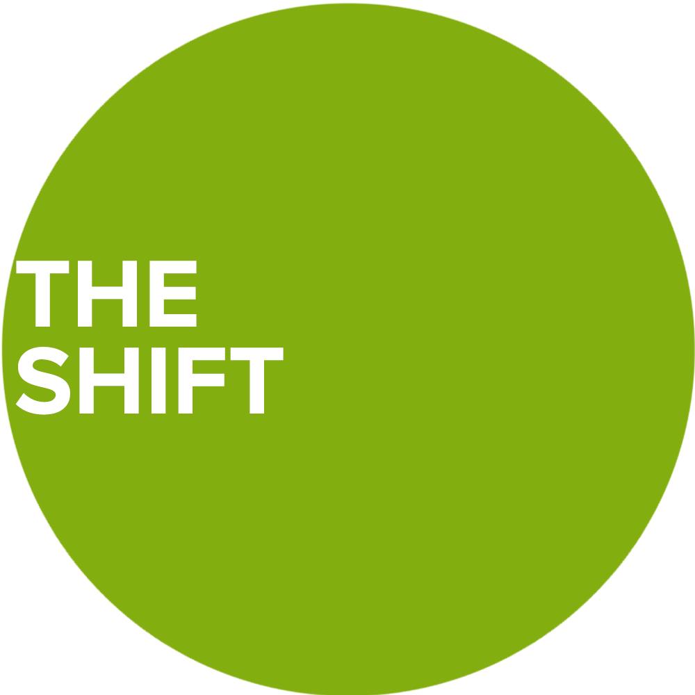 The Shift.jpg