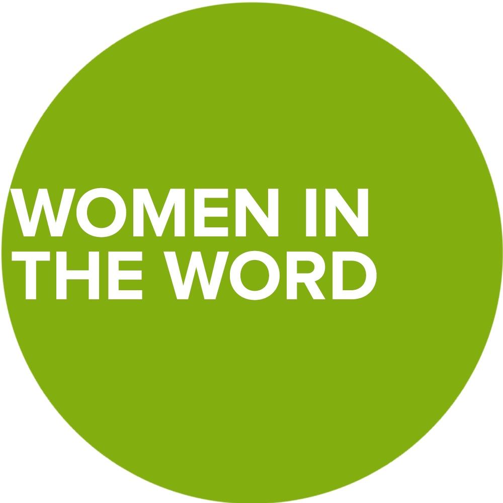 Women In the Word.jpg