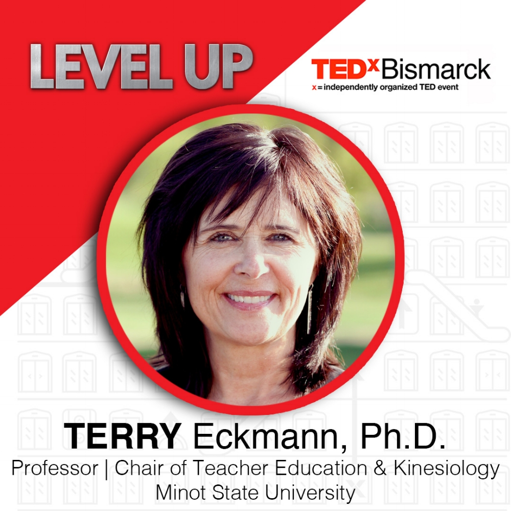 Terry Eckmann.jpg