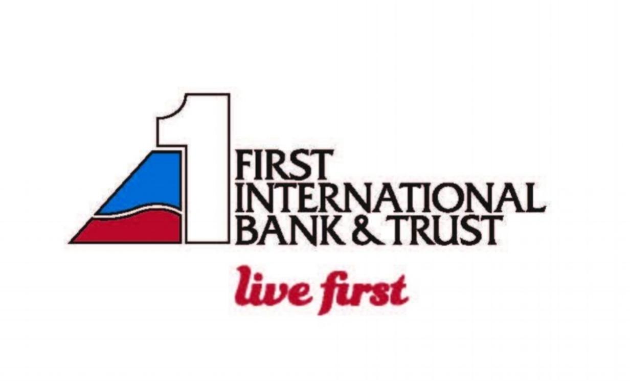 FIBT_LF_Logo_NoFDIC_4C.jpeg