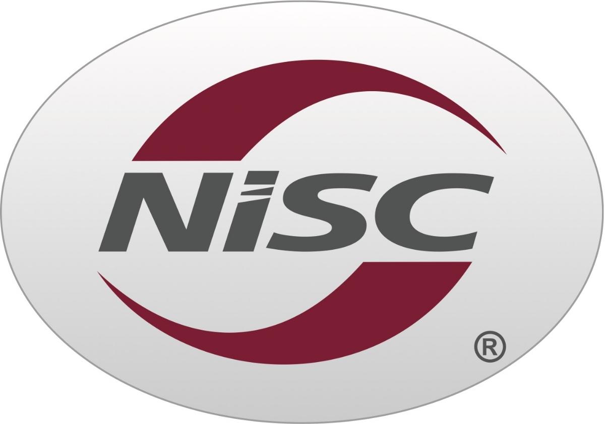 NISC.jpg