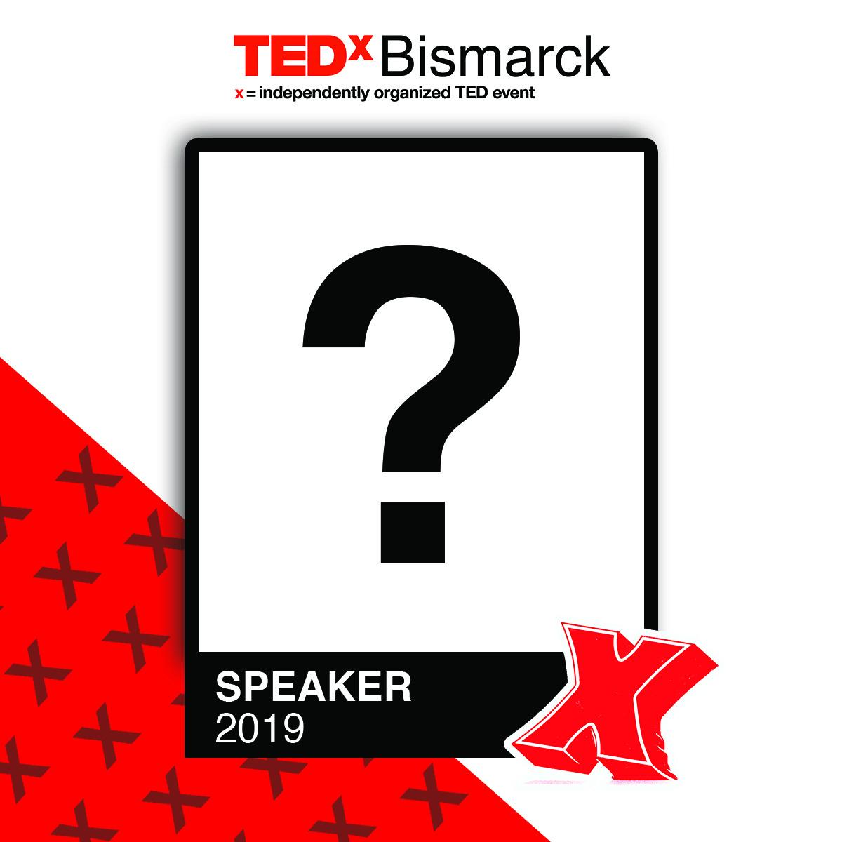 Blank - TEDx Headshot Frame.jpg