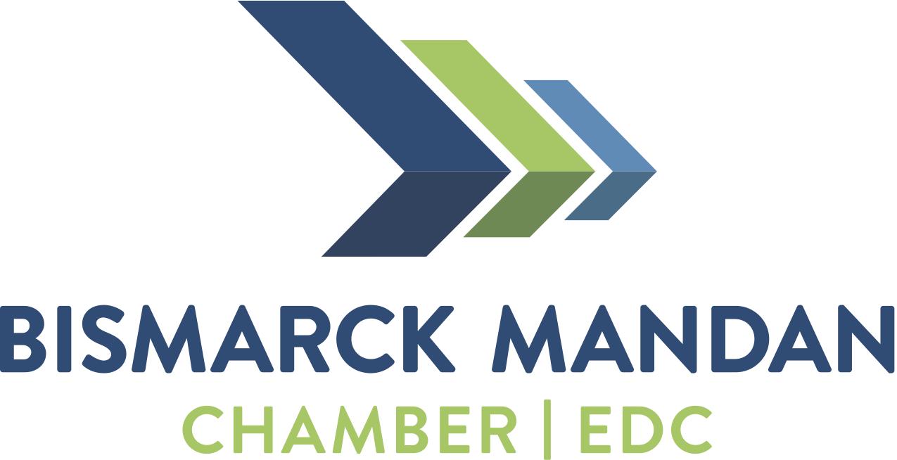 BisManChamberEDC_Logo.png