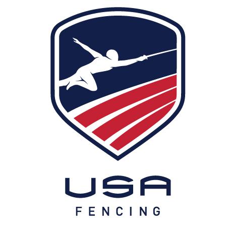 USAFencing.jpg