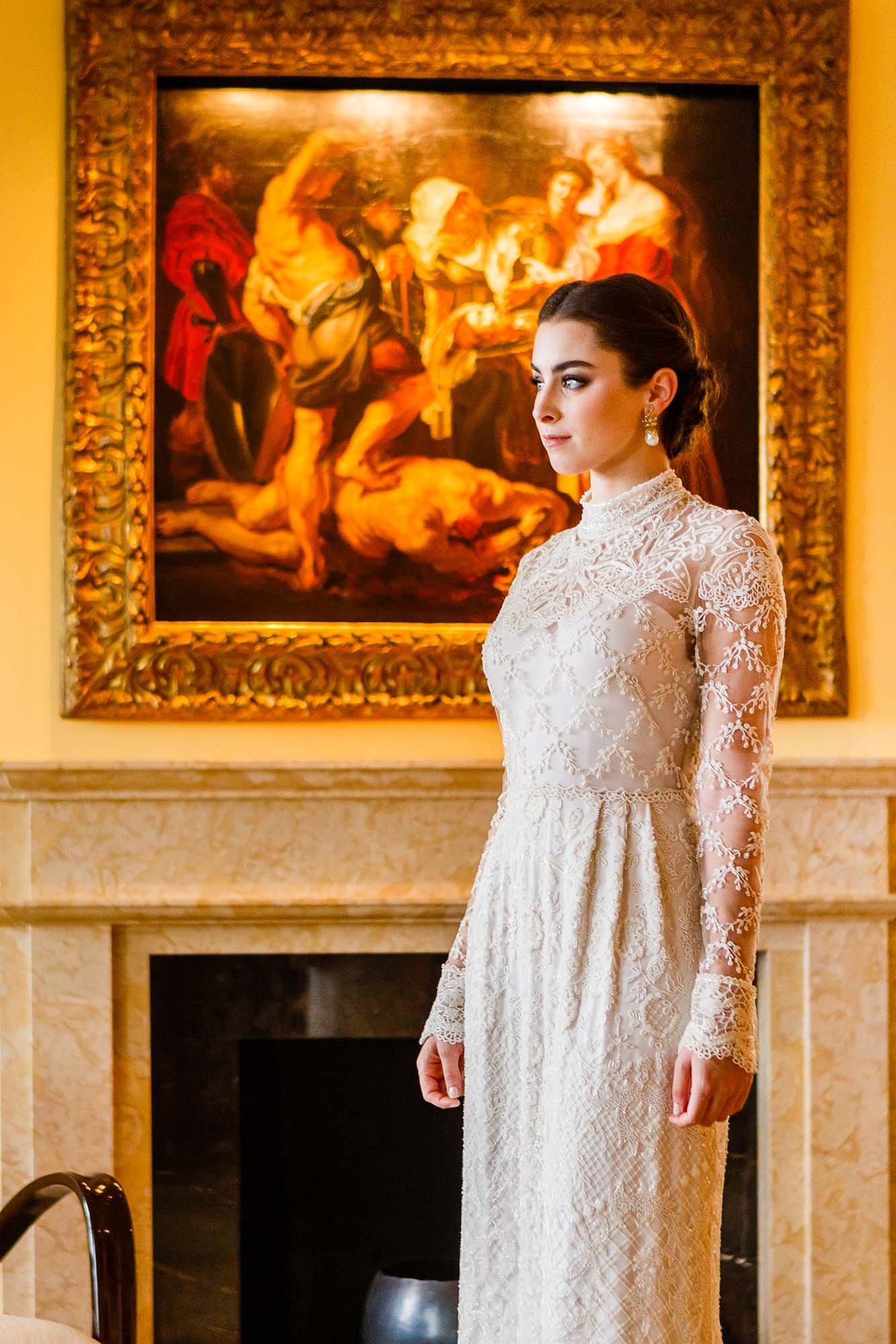 elizabeth-fisch-wedding-04.jpeg