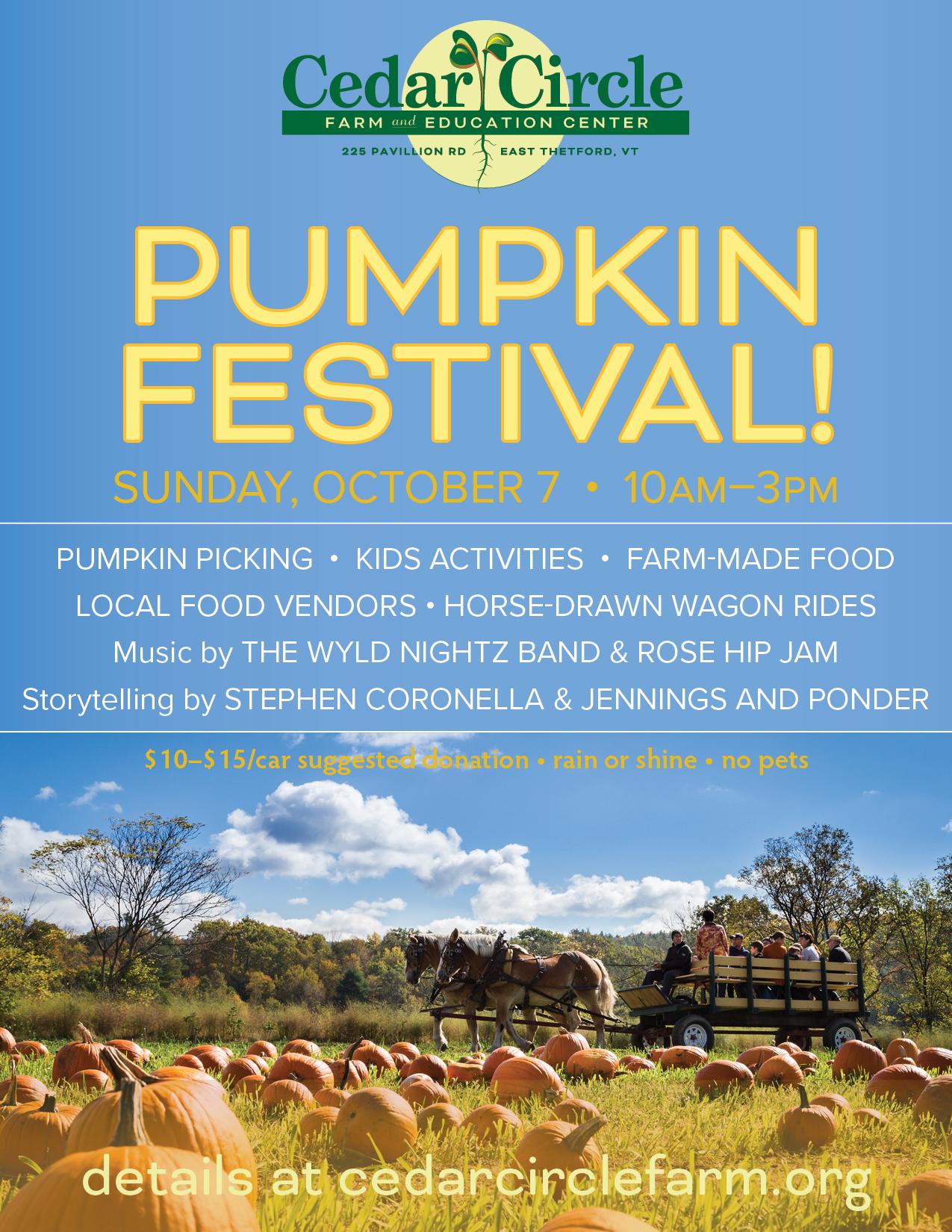 Pumpkin Festival Poster 2018.png