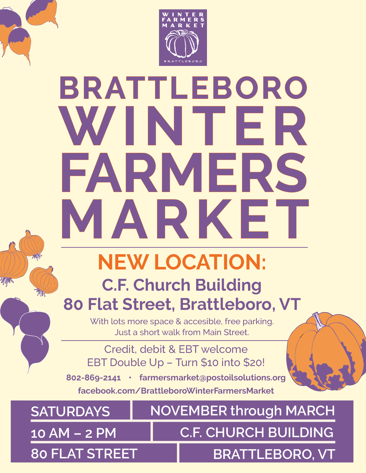 Brattleboro Winter Market Poster.png