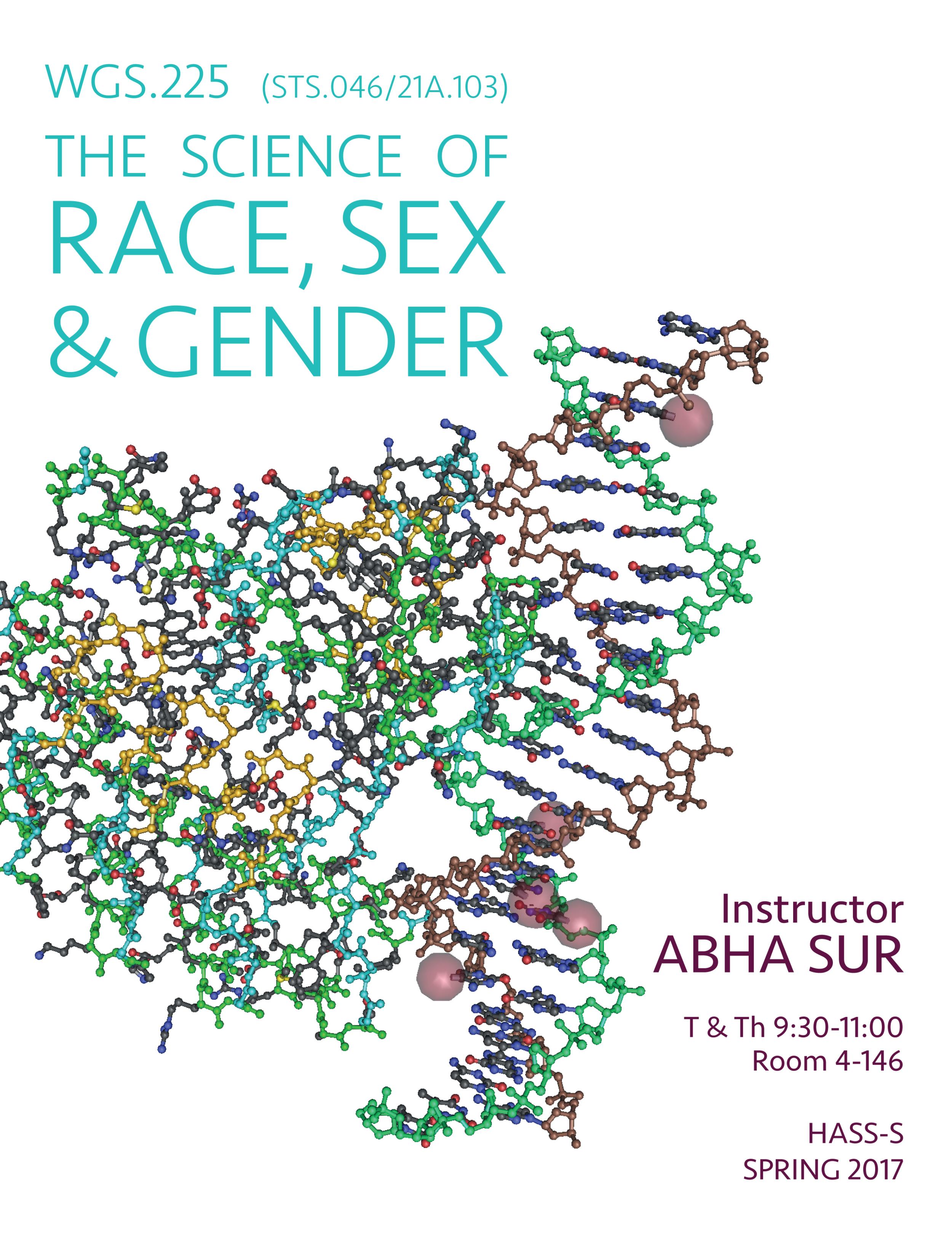 Science of Race, Sex & Gendar_bleed copy-01.png