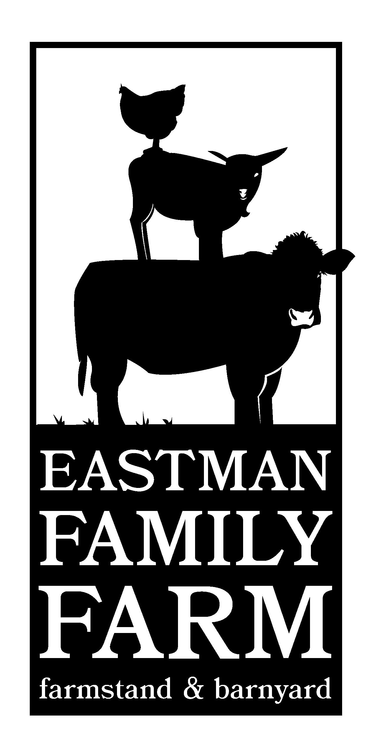 Eastman-Family-Farm-LogoB&W-03.png