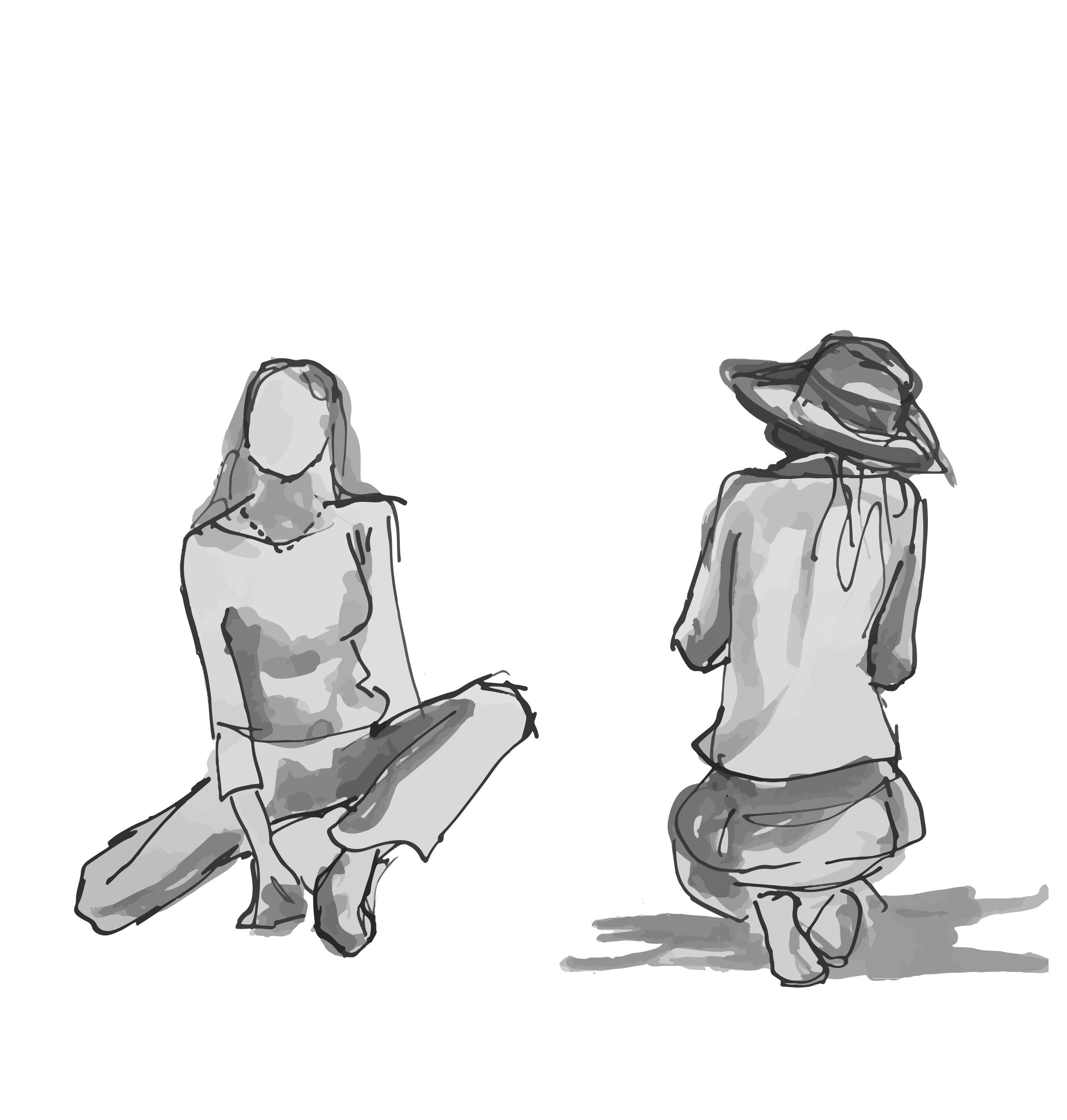 Girls-02.png