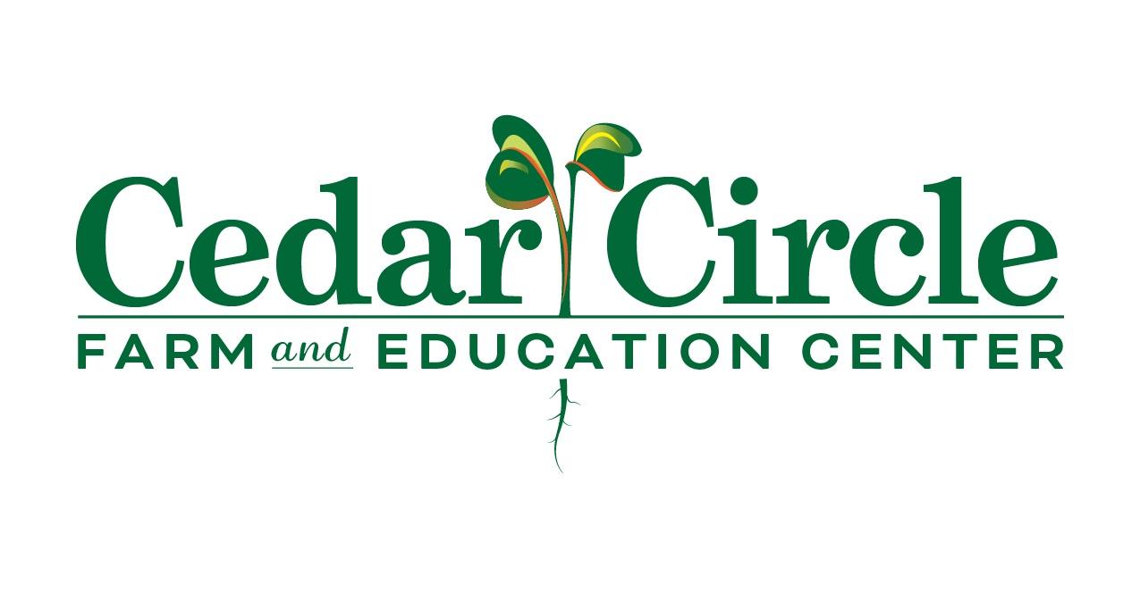 CCF Logos.png
