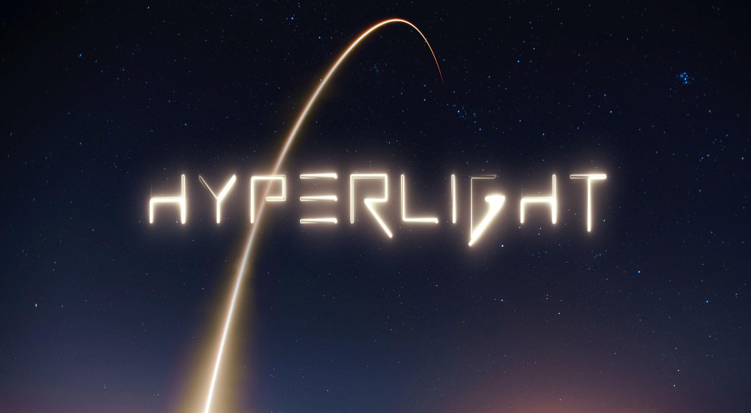 Hyperlight-Background.jpg