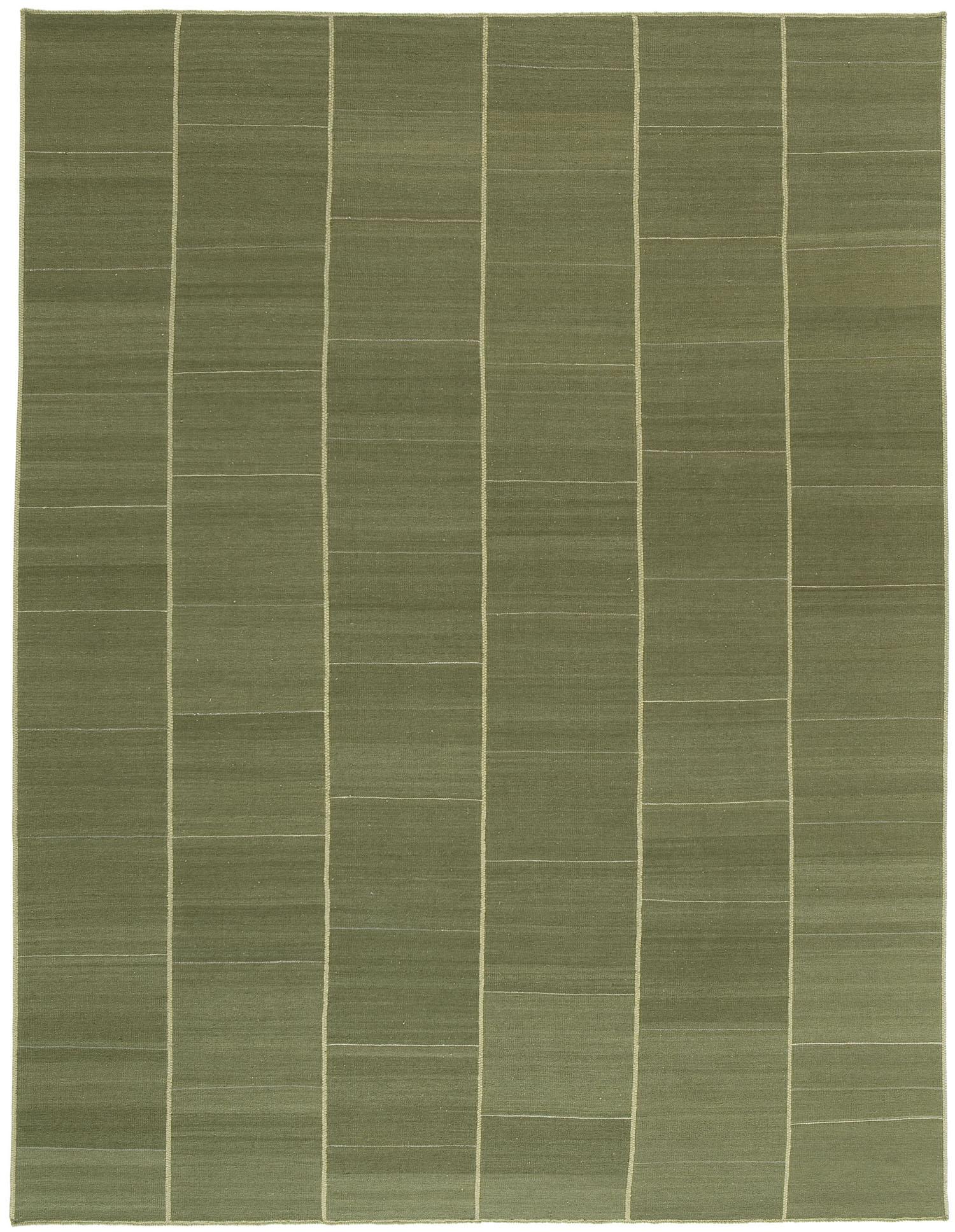 Jijim, Oonah III, green, 3G17 9.3x12.jpg