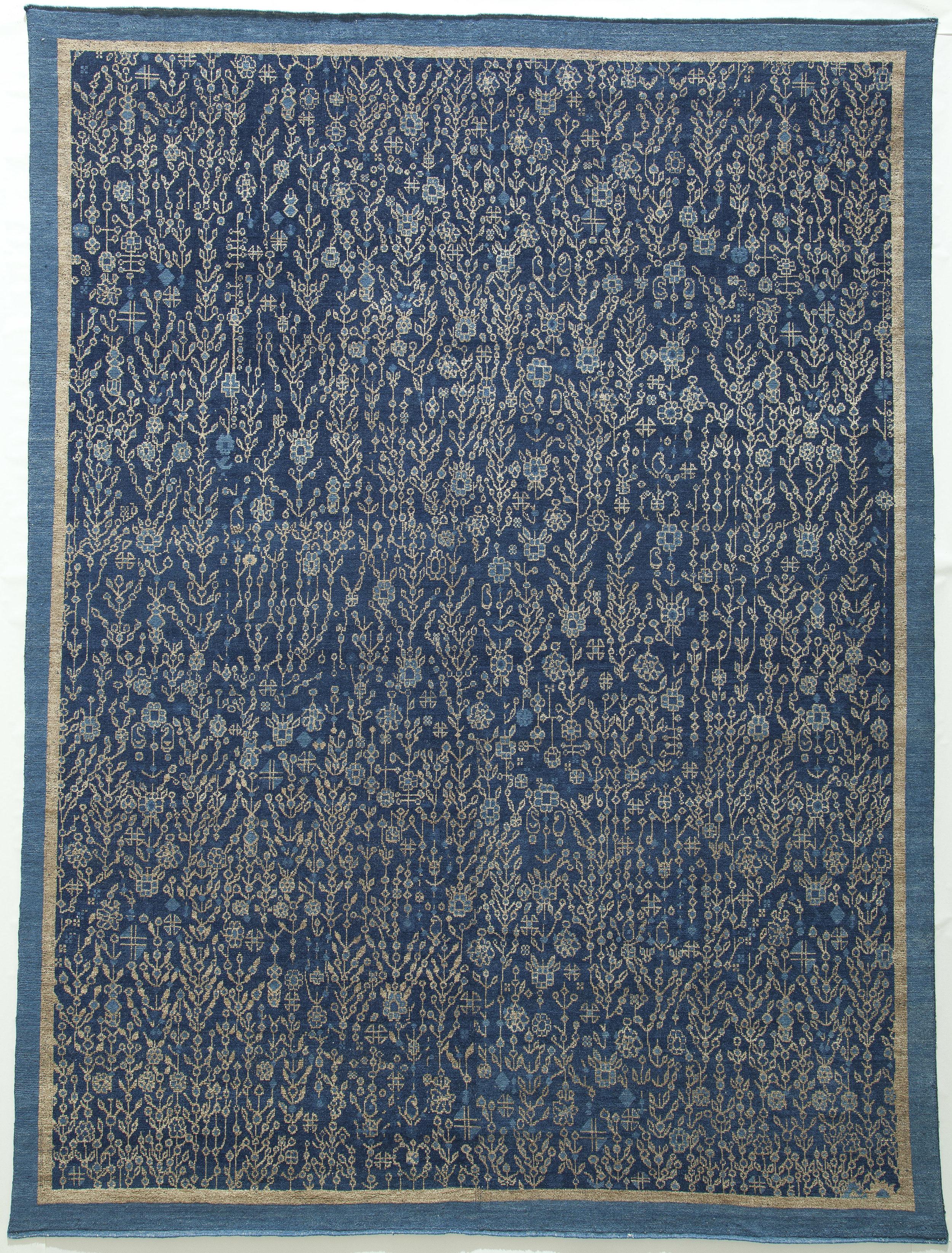 Pamir, Fereghan, blue.jpg