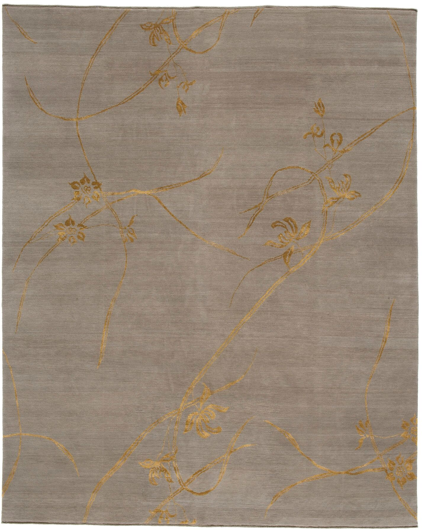 Yardo, Kimono Ribbon II, 3U14_preview.jpeg