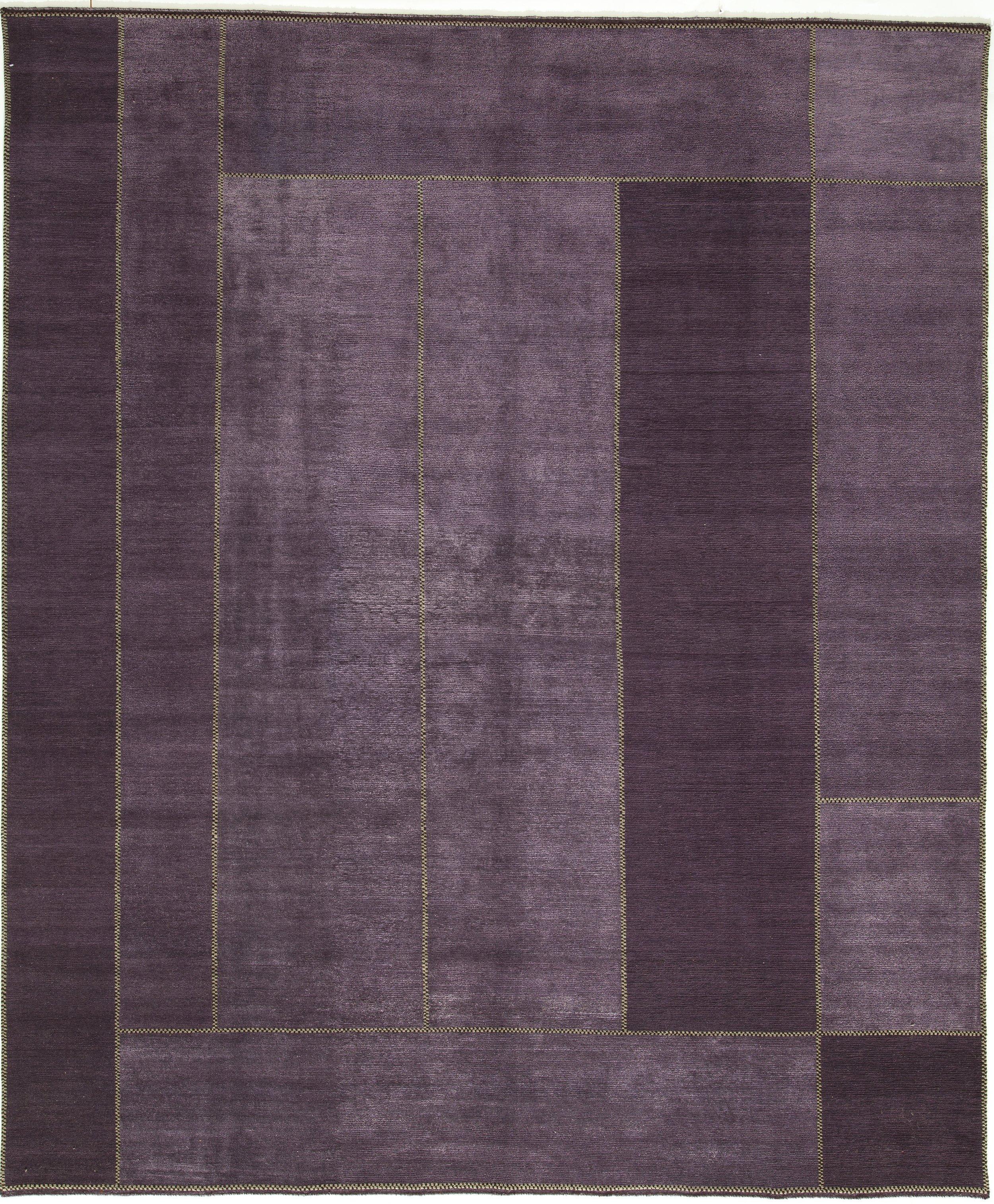 Yardo. Oonah Quilt, 3P10, 8x10.jpg
