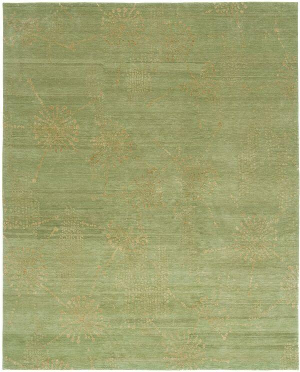 Taskan, celestial, chartreuse,  8x10_preview.jpeg