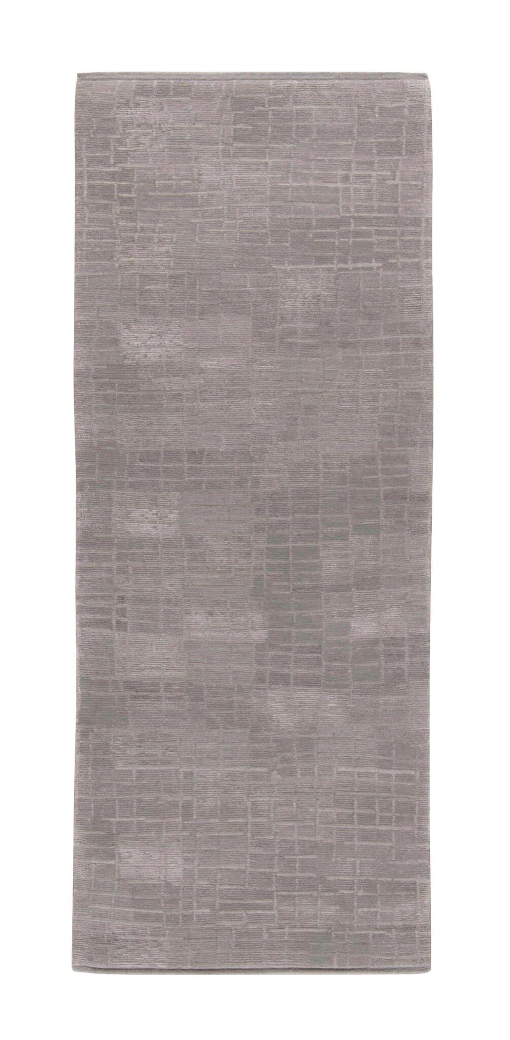 Yardo - Mosaic - 1811_preview.jpeg
