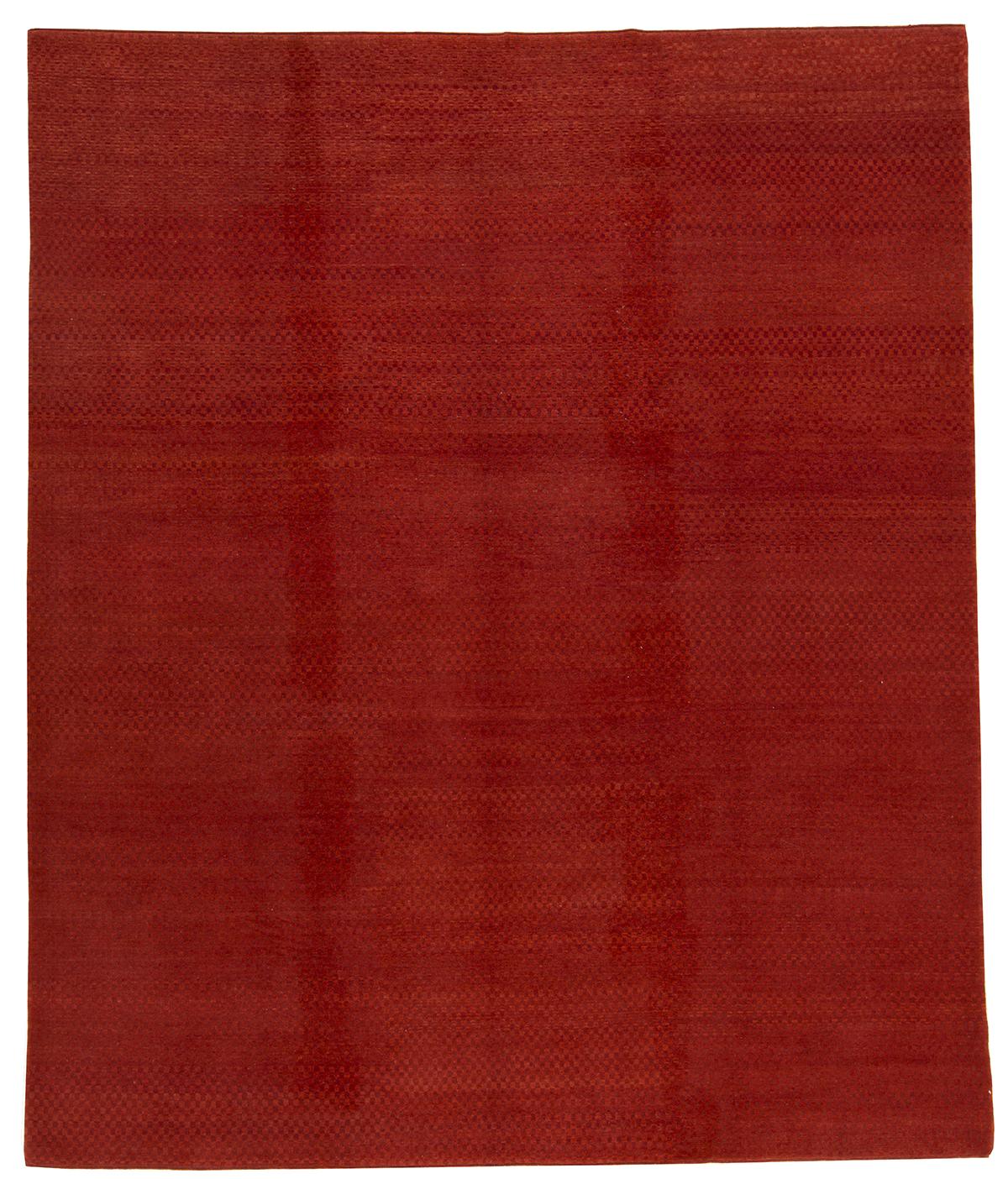 Yardo - Shomimi red.jpg