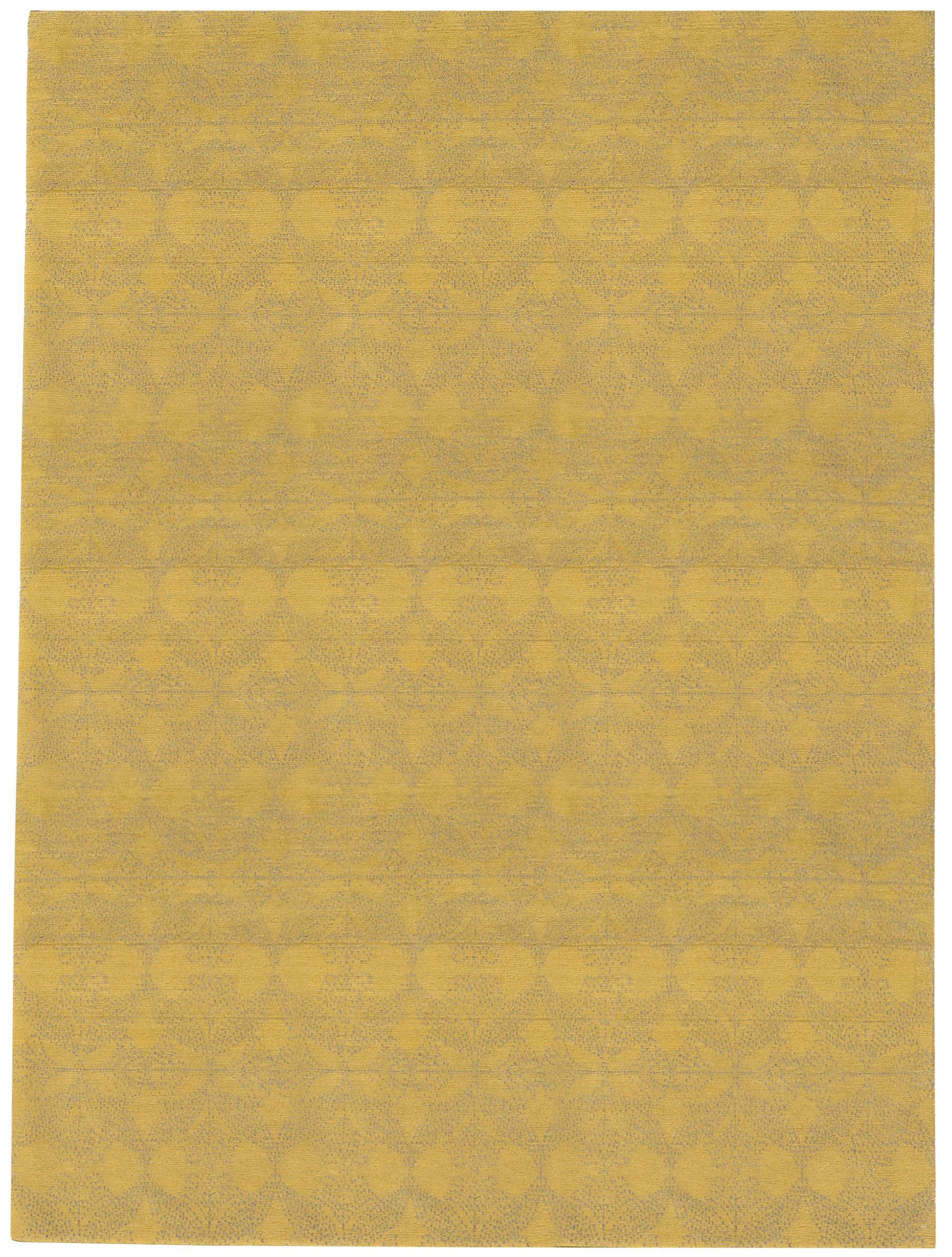 Yardo, Indian Flower, yellow.jpg