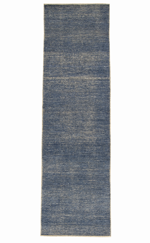 Tibetan knot  Glaowa - Solafi V59.jpg