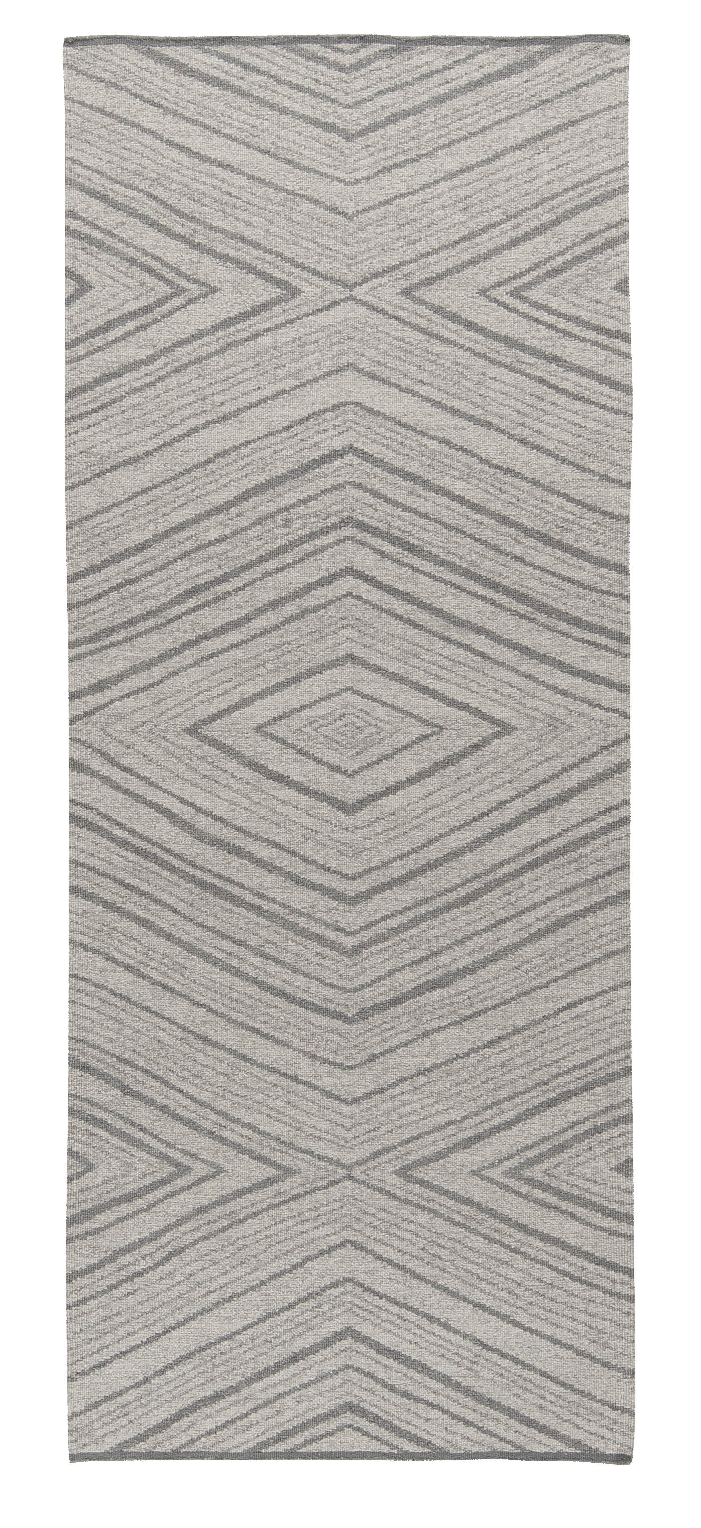 Flatweaves  Antique Killim - Maluk 1241 3x8.jpg