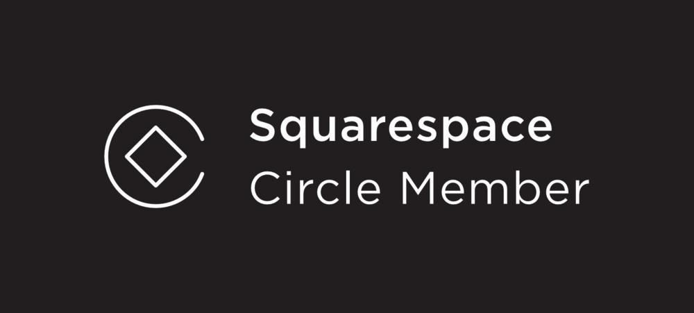 Circle-Member-Black.png