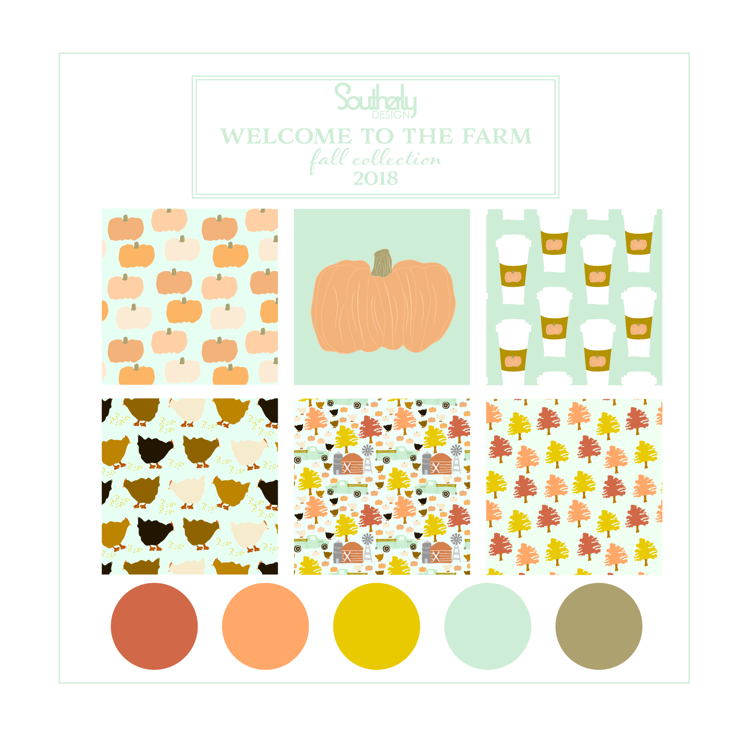 Fall-Collection-SQ.png