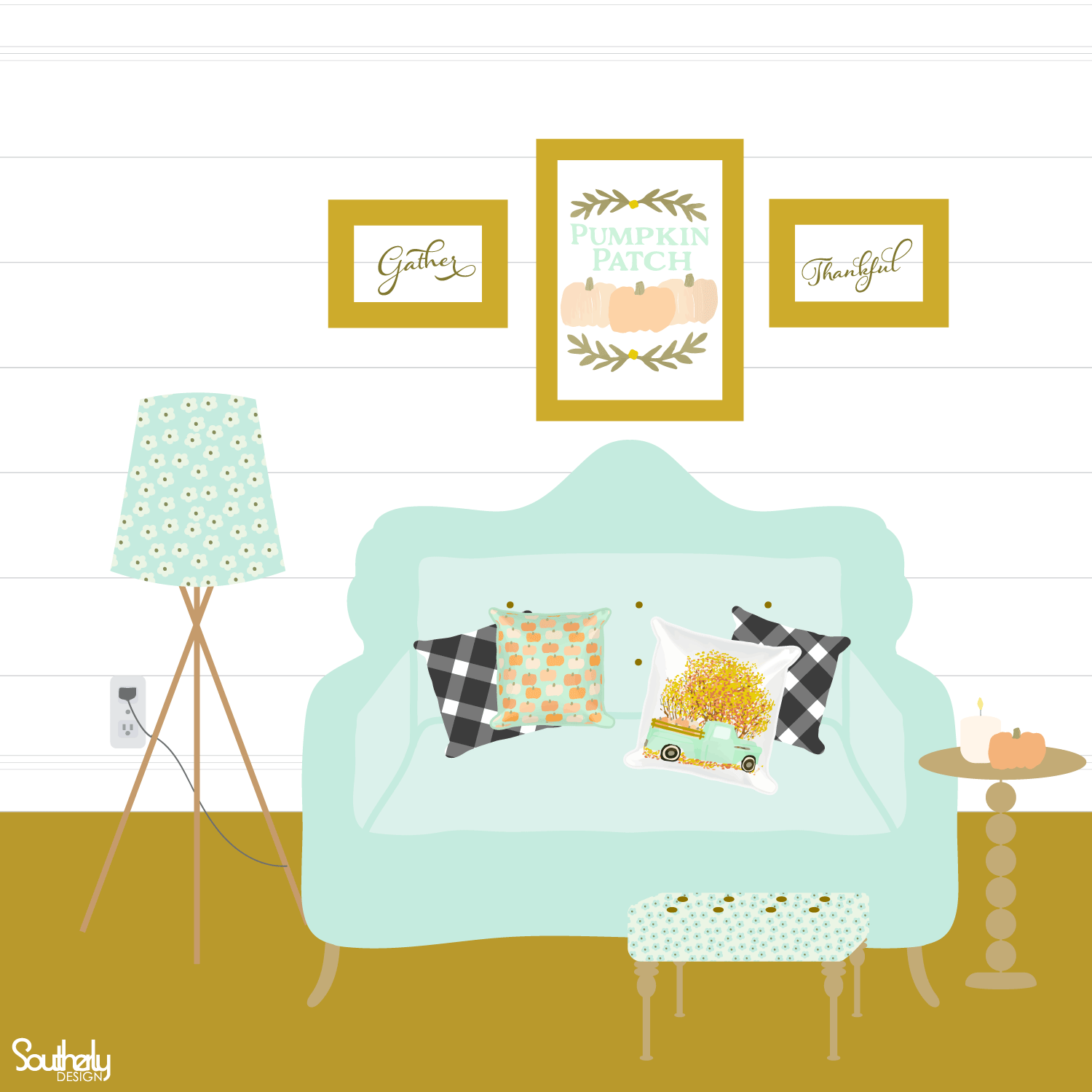 fall-living-room-mockup-SQ1.png
