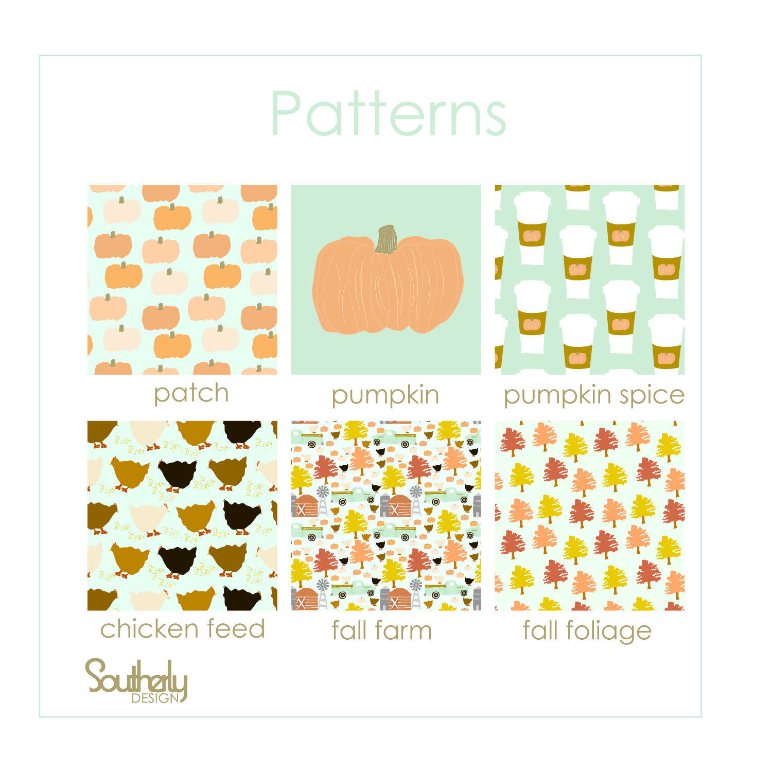 Fall-Collection-patterns-SQ.png