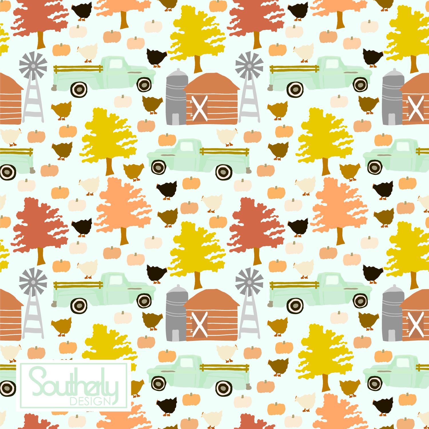 Fall-Collection-SQ7.png
