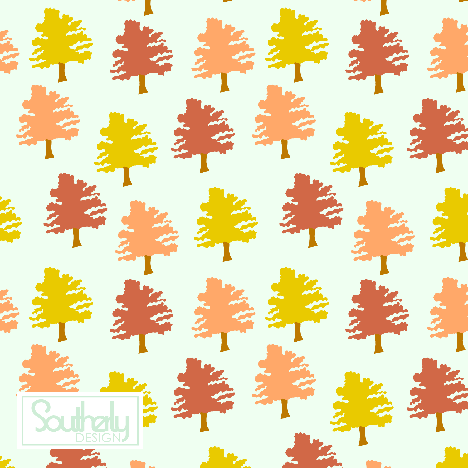 Fall-Collection-SQ8.png