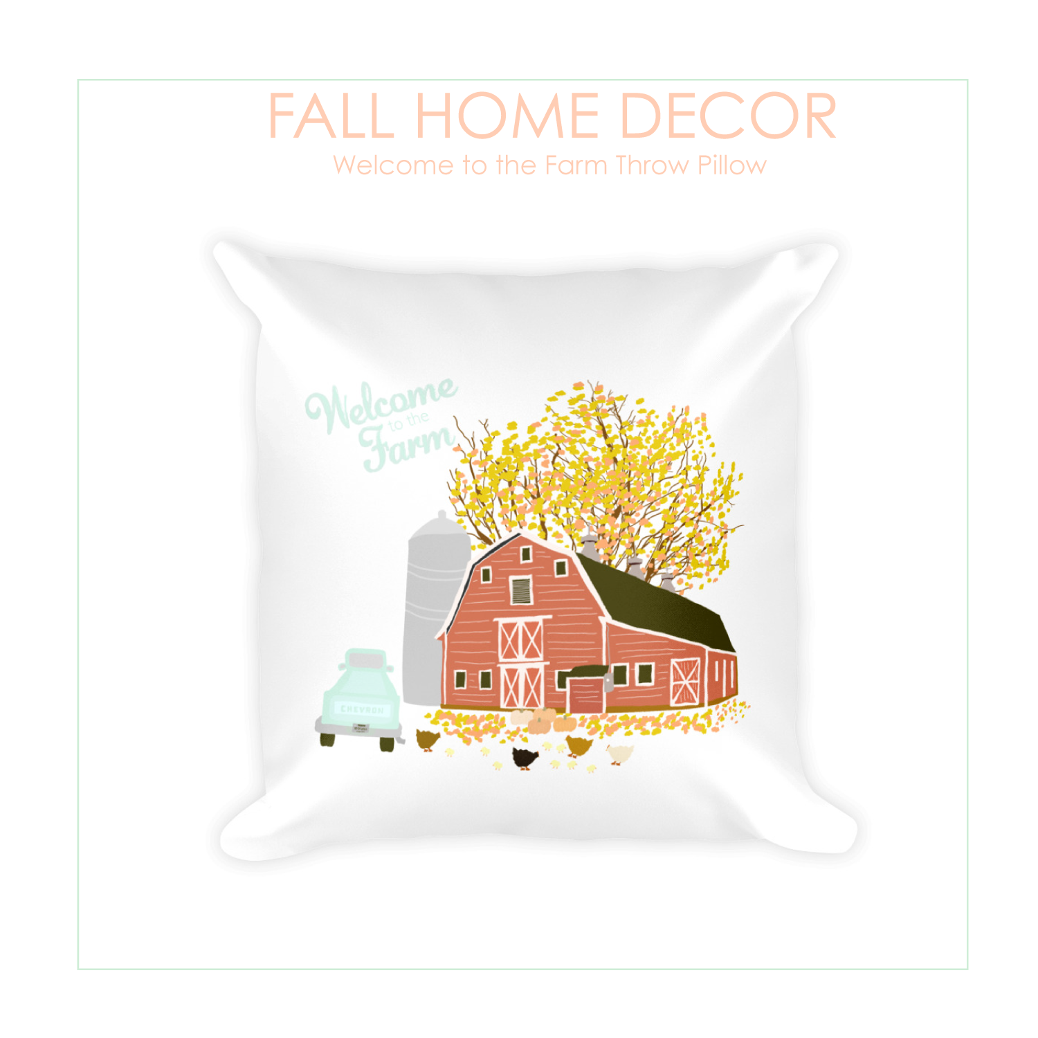 Fall-Collection-Pillow-SQ.png