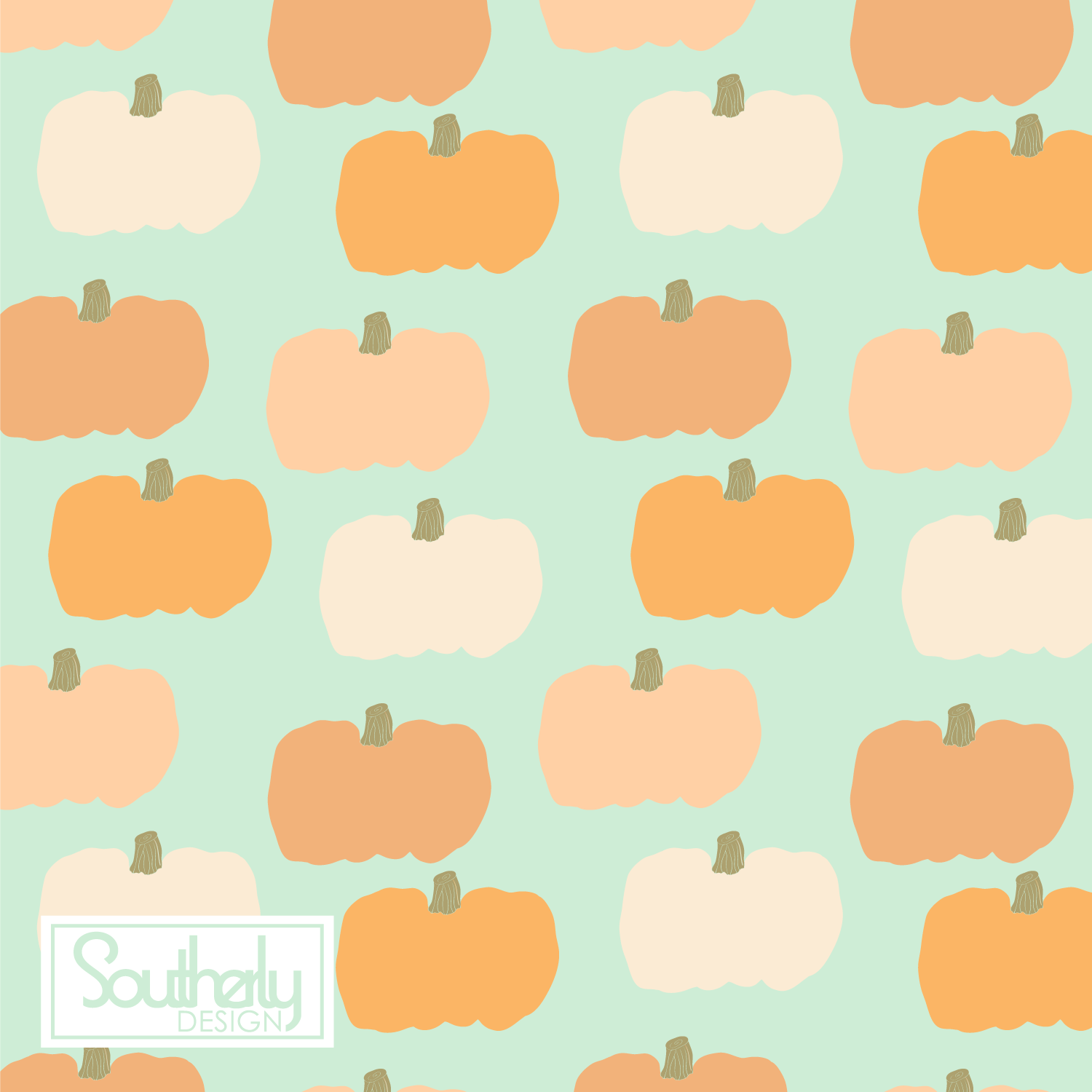 Fall-Collection-SQ-3.png