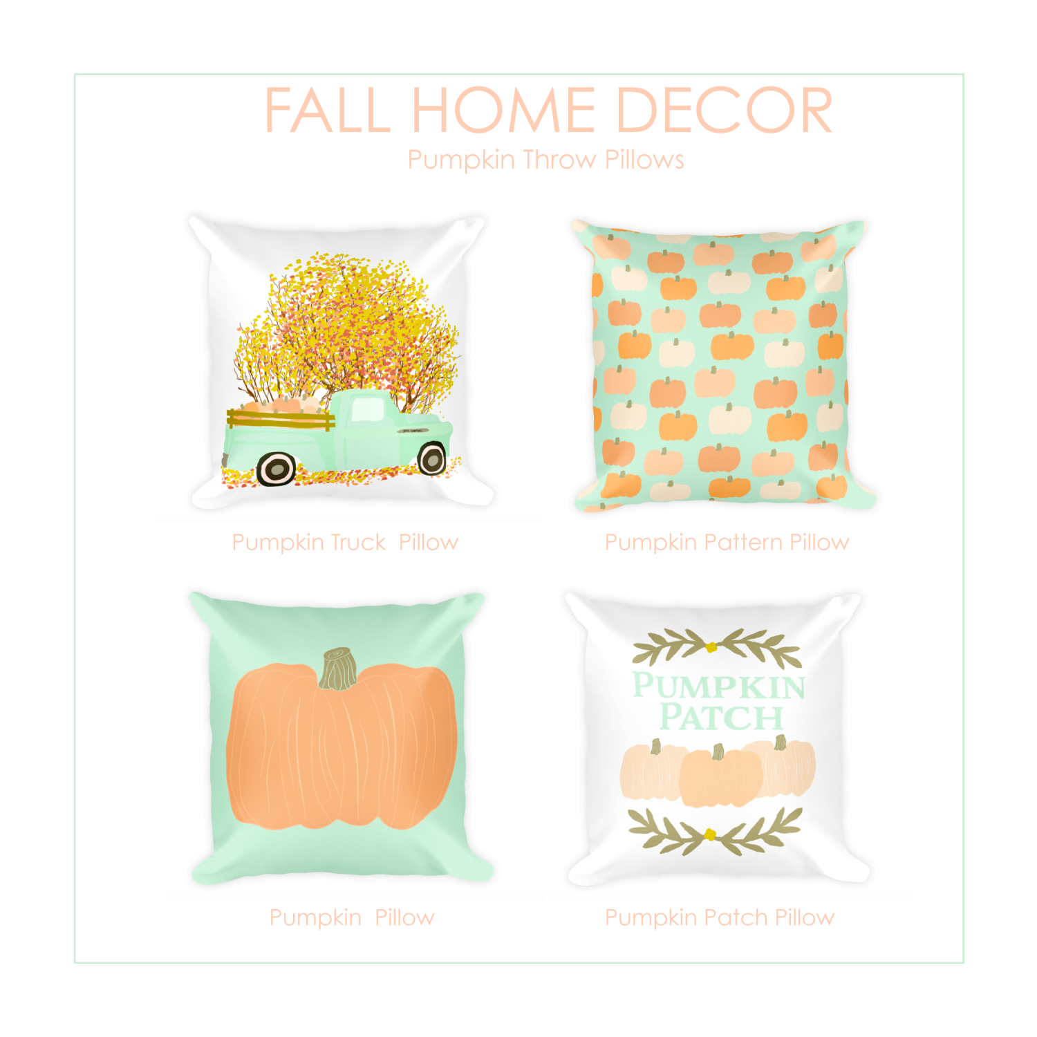 Fall-Collection-Pillows-2-SQ.png