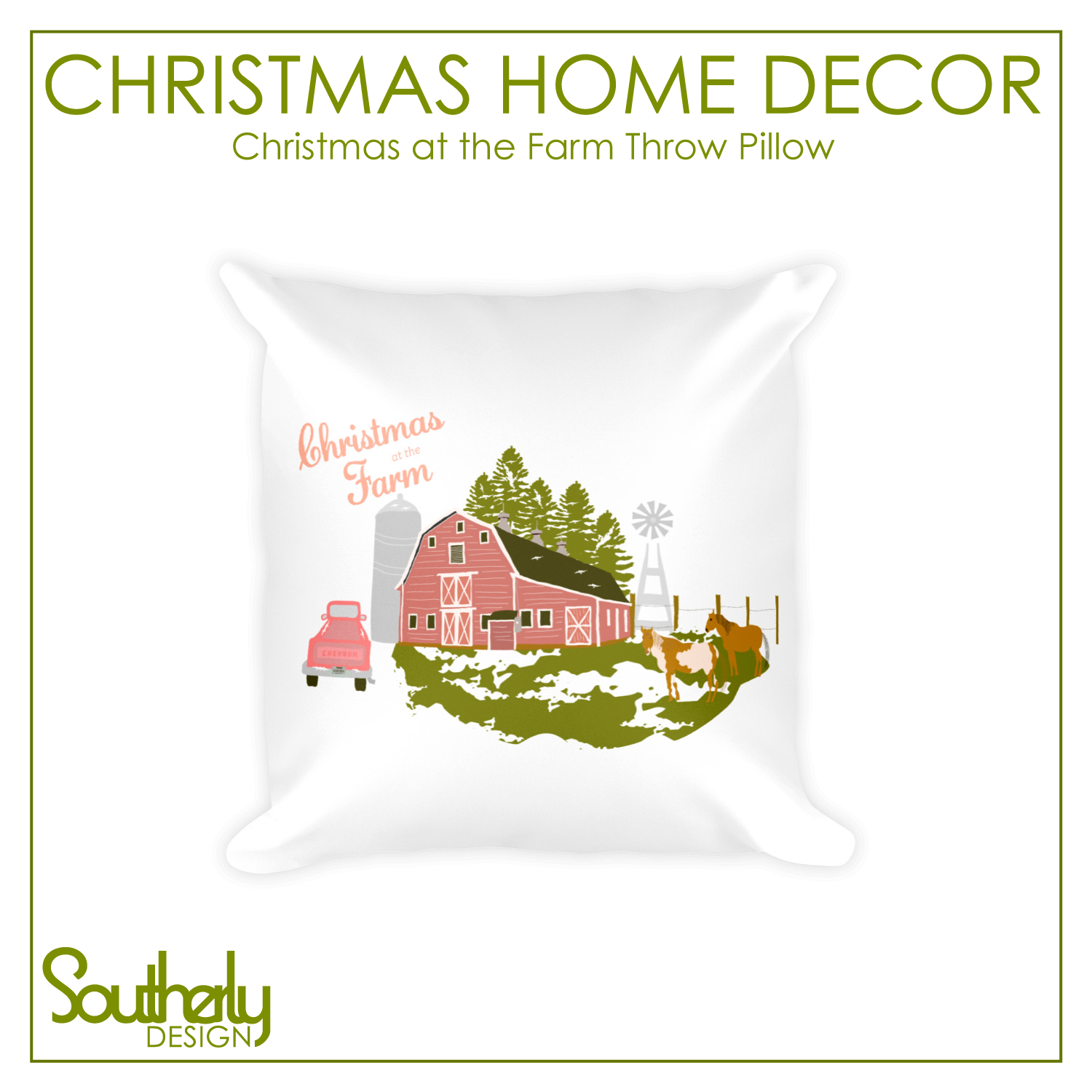 christmas-farm-blog-PILLOW.png