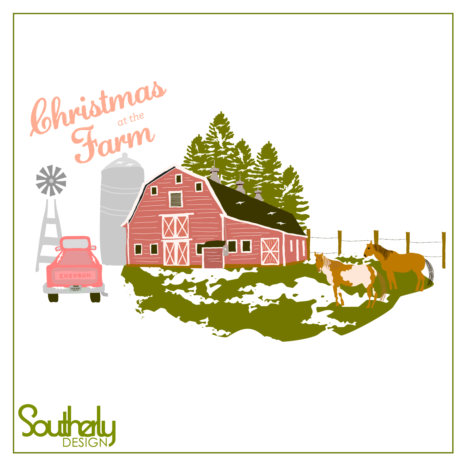 christmas-farm-blog-IMAGE.png