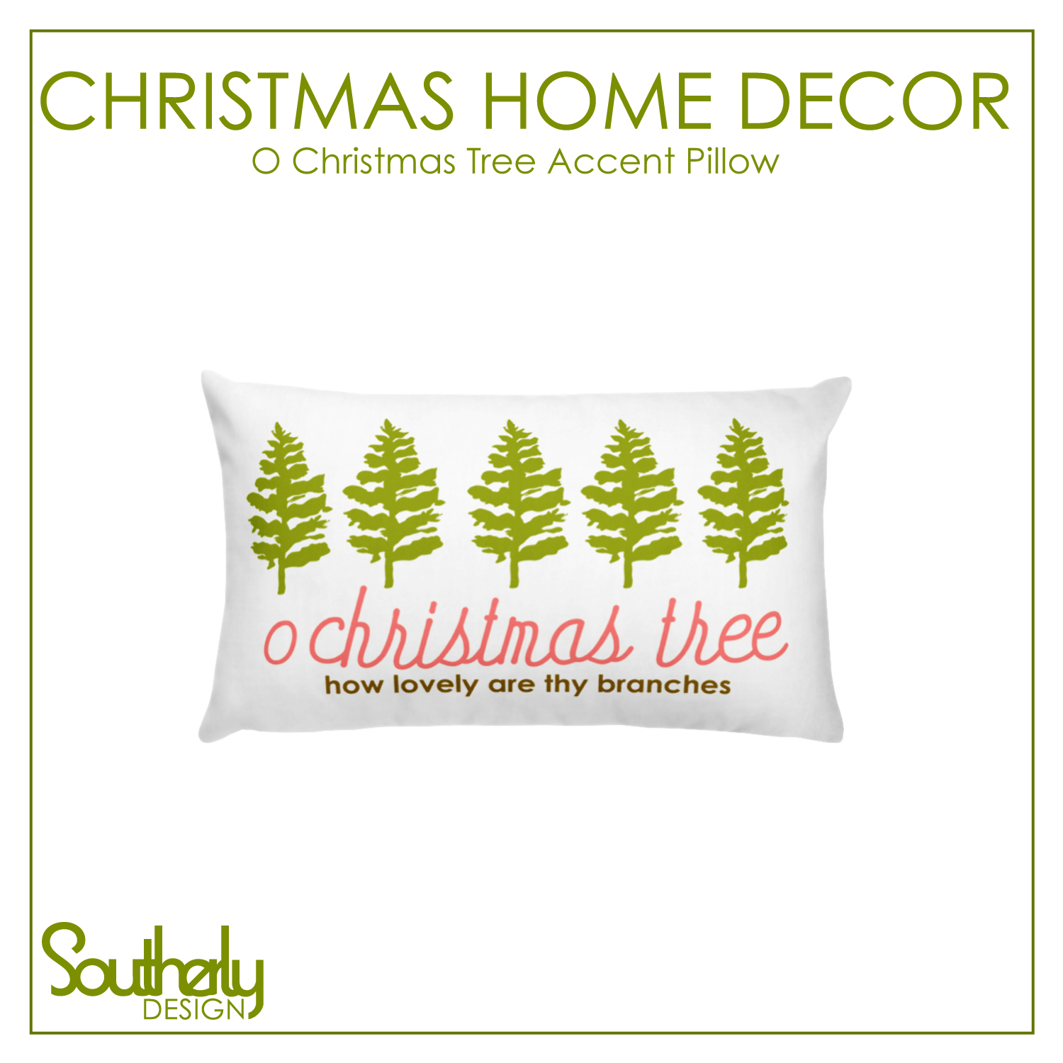 christmas-farm-blog-accent-pillow.png