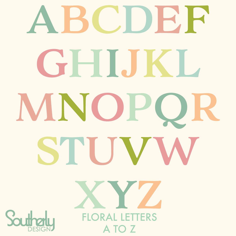 Karen-Barnes-floral-letters.png