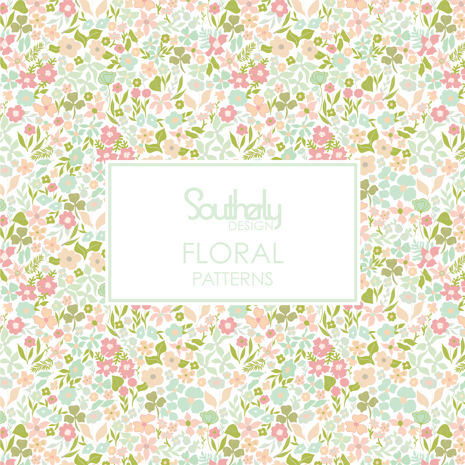 FLORAL-PATTERNS-SQ.png