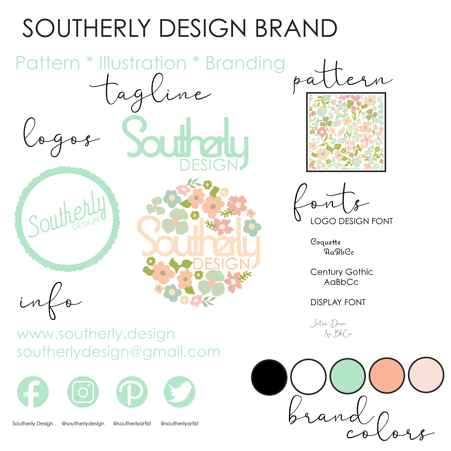 Southerly-Design-Brand-Mood-Board.png