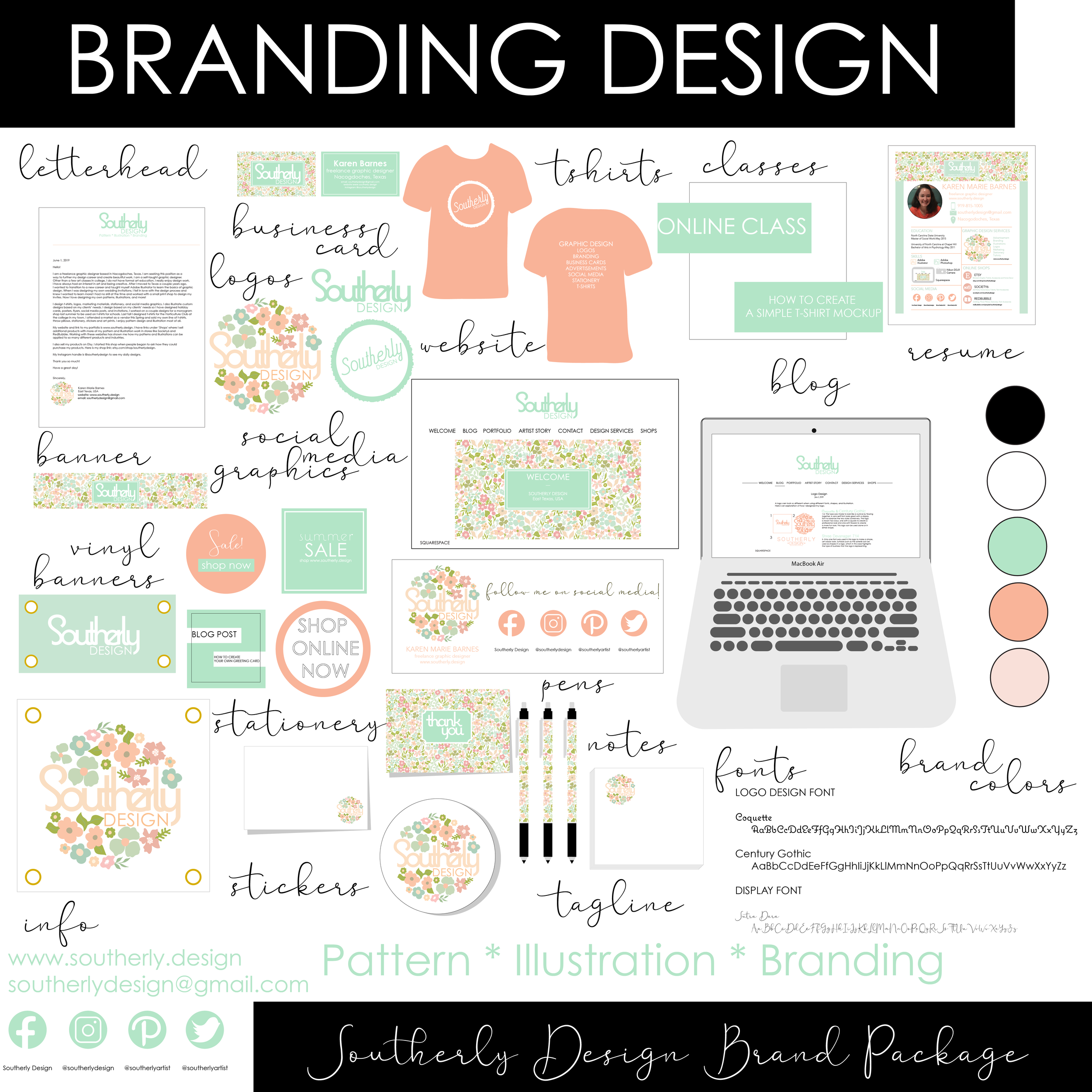 Branding Design Package-01.png